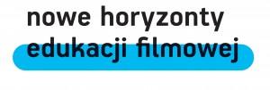 nowe horyzonty filmowe