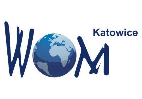 WOM Katowice