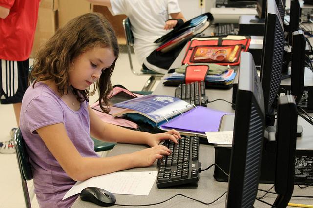konferencja cyfrowa szkoła