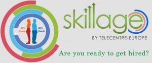 Skillage - jak dobrze znasz ICT - www.paninformatyk.com.pl