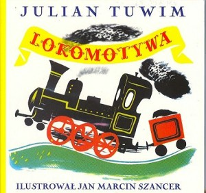 Rok Juliana Tuwima