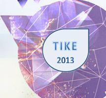 konferencja TIK dla edukacji