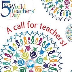 dzień nauczycieli