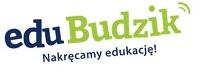 edubudzik - logo
