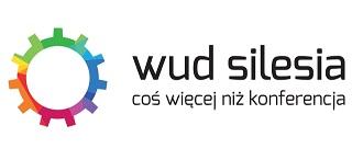 Logo WUD Silesia