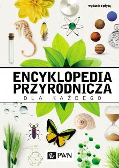 Encyklopedia przyrodnicza