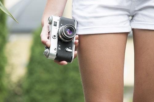 fotoretro