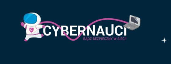 cybernauci