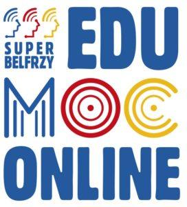 logo webinarium edu moc online