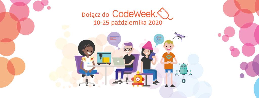 codeweek 2020