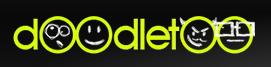 doodletoo logo
