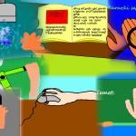 akademia czystych rąk carex