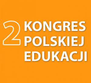 kongres edukacji polskiej