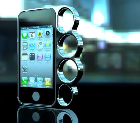 iphone-07