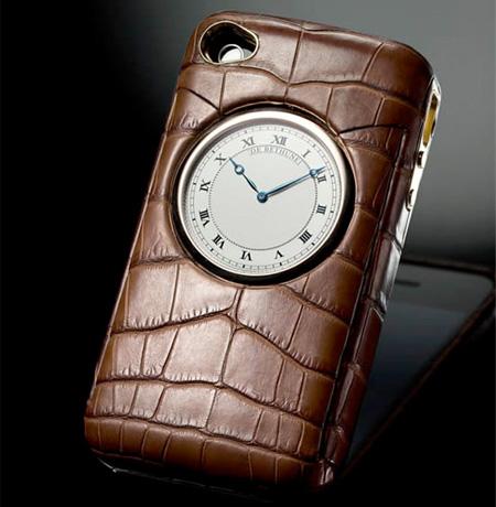 iphone-09