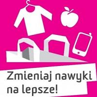 Odpowiedzialne kupowanie - e-learning dla nauczycieli