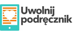Piknik i kampania społeczna Uwolnij Podręcznik