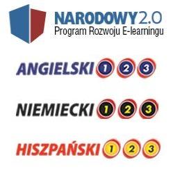 Narodowy 2.0
