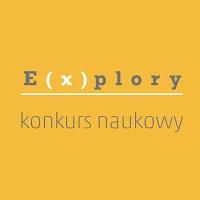 E(x)plory konkurs