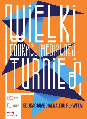 Wielki Turniej Edukacji Medialnej