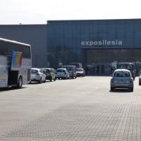 Centrum konferencyjne Expo Silesia