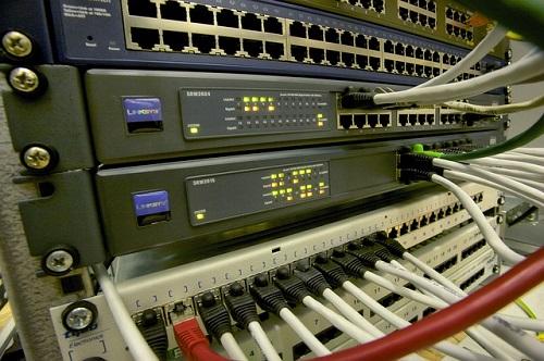 wiarygodność danych - internet