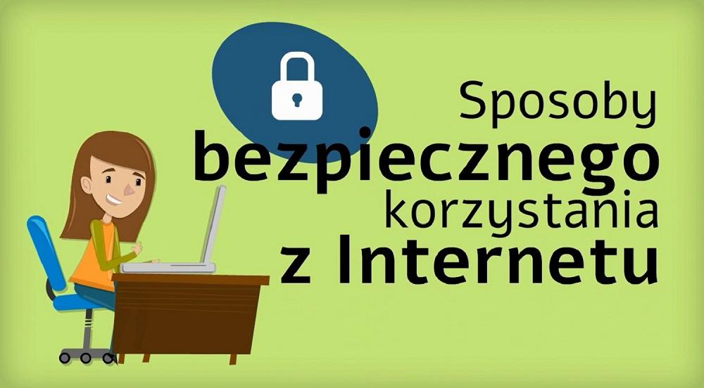 niebezpieczeństwa w sieci