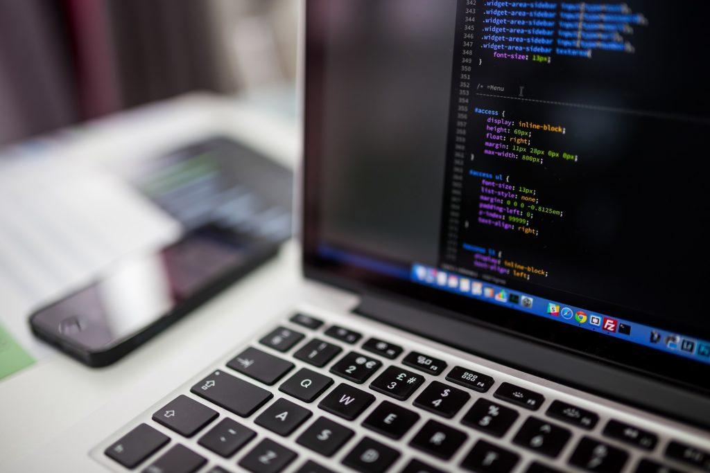 Hour of code - godzina kodowania