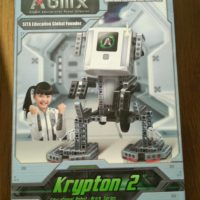 zestaw krypton 2